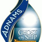 Adnams-Ghost Ship